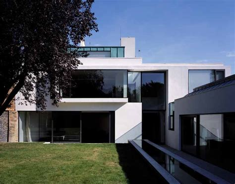 long house long house london st johns wood property e architect