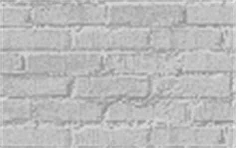 brick pattern png brick wall dark transparent textures