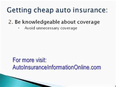 Car Insurance Ratings by Auto Insurance Companies How To Find Best