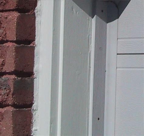 Garage Door Jamb Seal Garage Door Perimeter Seal 28 Images Garage Door Weatherstripping Weather Seal Garage Free