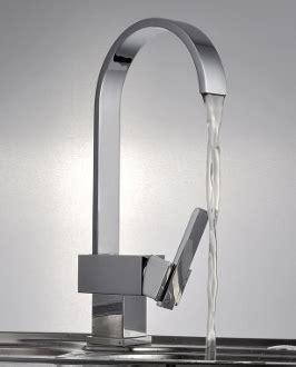 kitchen faucets modern 2018 model 0721 modern led bathroom faucet modern kitchen faucets