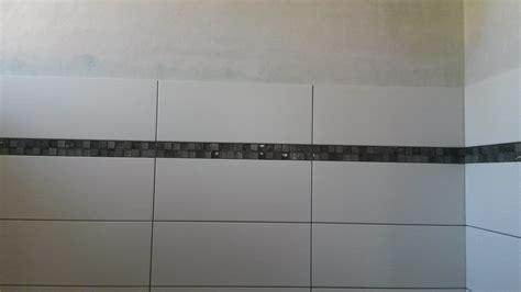 Große Fliesen Verlegen Tipps 5841 by Fliesen Legen Wand Swalif