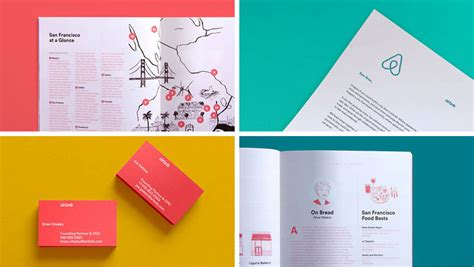 airbnb design guidelines airbnb s consistent rebrand focuses on the sense of