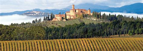 best hotel in tuscany tuscany hotels the best hotels in tuscany charming tuscany