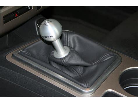 Mopar Shifter Knobs by Dodge Challenger Shift Knob Part No P5155284ab