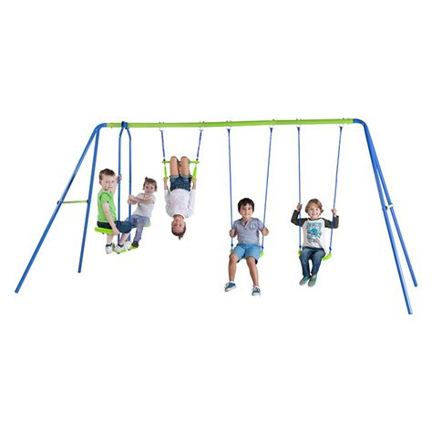 swing sets from toys r us 17 best images about playgrounds for backyard on pinterest