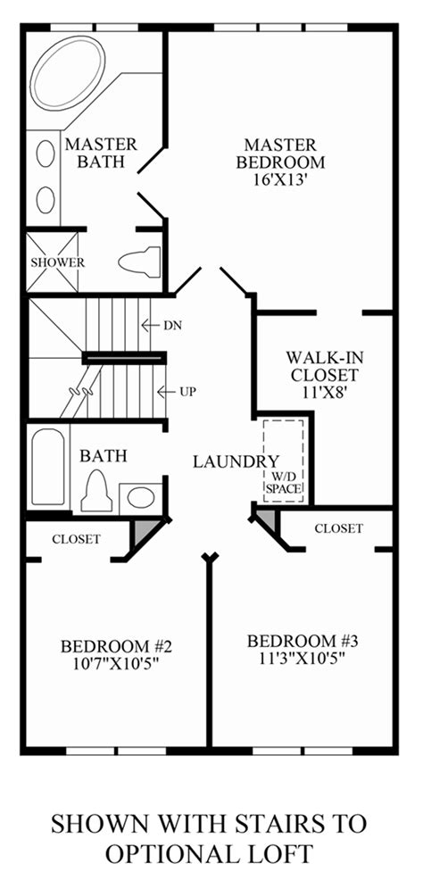 stadium lofts floor plans 100 stadium lofts floor plans 2 bedroom apartments in floor plans at loft one35