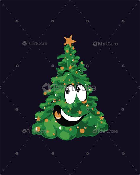 funny christmas tree  shirt design merry christmas tee shirts ideas  kids tshirtcare