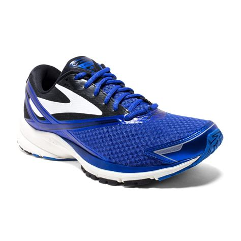 shop running shoes launch 4 mens running shoes blue black