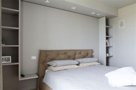 creare testata letto come creare una testata letto idee per la casa