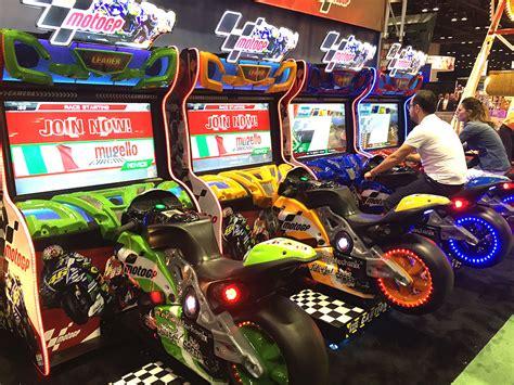 motocross racing games motogp authentic motorcycle racing simulator arcade game