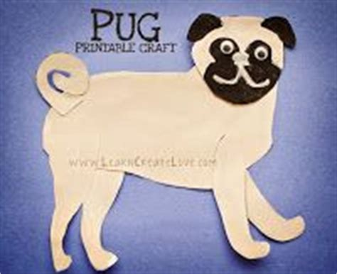 pig the pug teaching notes pig the pug teaching notes activities the o jays and