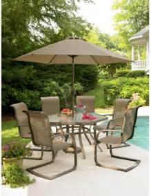 Outside Patio Furniture For Sale Furniture Outdoor Dining Sets For Beautiful Outdoor