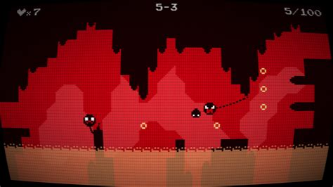 download mp3 end game the end is nigh download game crack torrent free