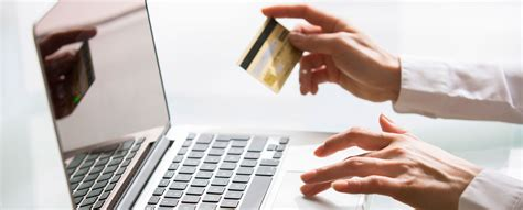 on line state of payment and transactions in iran techrasa