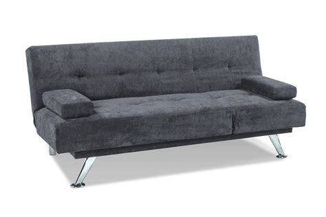 big lots sectional sofa 20 inspirations big lots couches sofa ideas