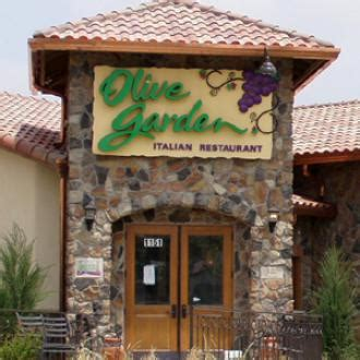 Olive Garden Green Bay by Olive Garden Italian Restaurant Smdcac