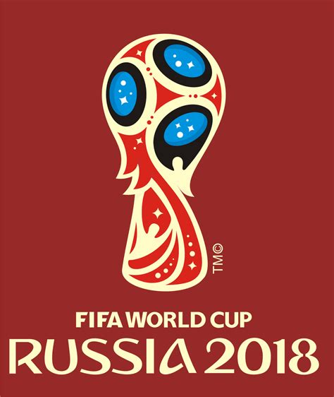 russia world cup russia 2018 fifa world cup logo free vector cdr logo