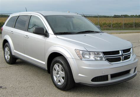 jeep journey 2012 2012 dodge journey pictures information and specs