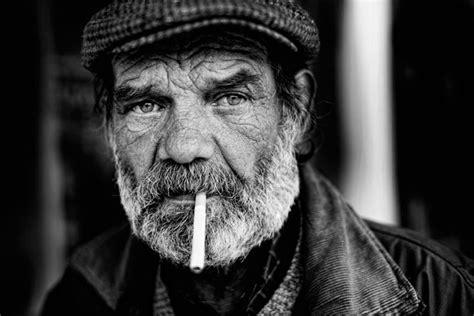 Top Portrait Photographers by 10 Top Portrait Photography Tips