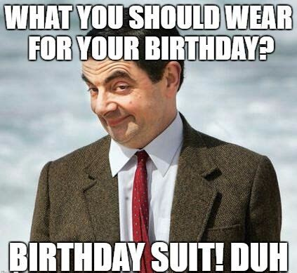 Birthday Wishes Meme - 17 best images about birthday meme on pinterest happy