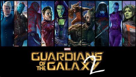 el guardin de la groot se roba el show en trailer de los guardianes de la galaxia