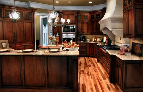 Custom Kitchen Cabinets Dallas Custom Kitchen Cabinets Dallas Awesome Pre Finished Cabinets With Custom Kitchen Cabinets