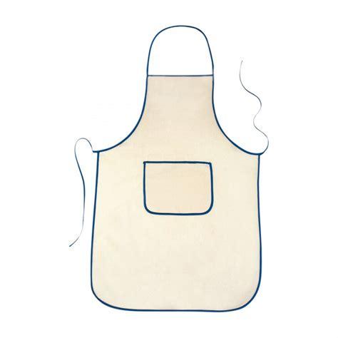 tablier et toque de cuisine tablier de cuisine publicitaire tablier personnalis 233