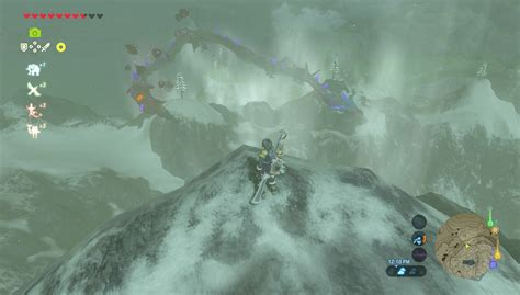Breath Of legend of breath of the review usgamer