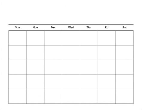 yearly planning calendar template 2014 free yearly planning calendar template 2014 free