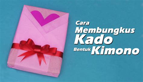 tutorial membungkus kado kipas 3 metode menghapus address bar