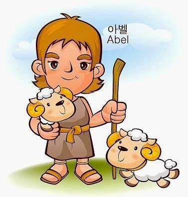 imagenes biblicas antiguo testamento set de 40 im 225 genes de personajes b 237 blicos animados yo