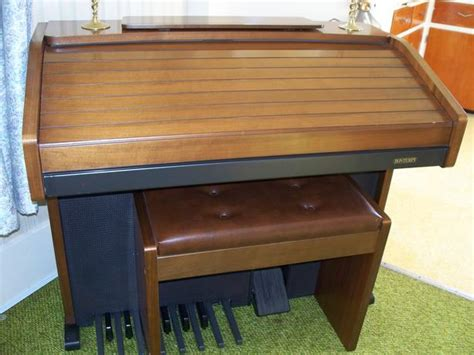 organ bench for sale bontempi organ with bench saanich victoria
