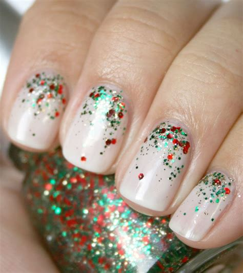 Easiest Nail Designs by Top 5 Easiest Amazing Nail Designs To Try