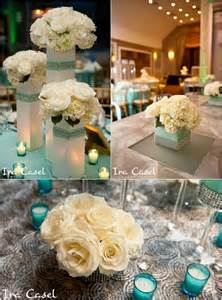 club theme mitzvah amp party ideas tiffany blue amp bling