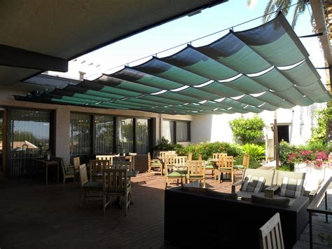 commercial retractable awnings commercial retractable awnings for your business