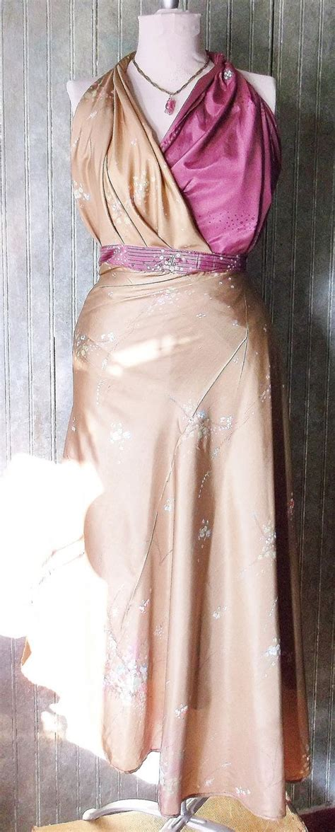 sari silk wraps on pinterest wrap skirts saris and silk double layer silk wrap skirt made from by