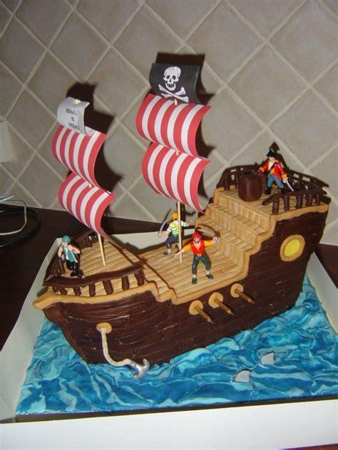 birthday cake ideas for boys pirate birthday cake ideas for boys healthy food galerry