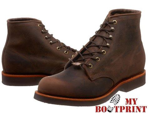 Handcrafted Work Boots - most comfortable work boots for the daily grind reviewed