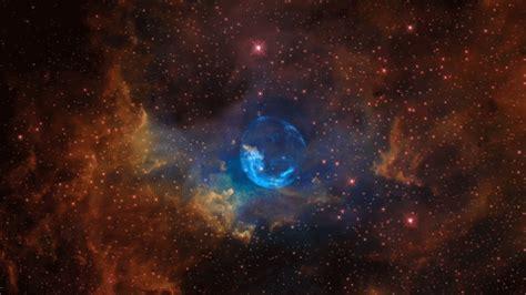 themes basic imgs space gif star nasa gif by nasa s goddard space flight center find
