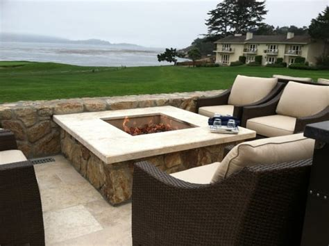 pebble beach the bench the bench pebble beach l jpg