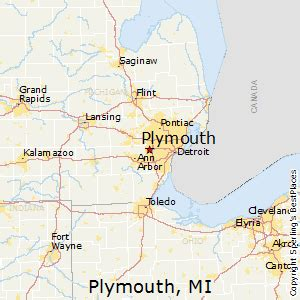 plymouth mi section 8 best places to live in plymouth michigan