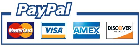 Can You Use A Gift Card For Paypal - payment methods great trip titikaka puno lake titicaca lago titicaca