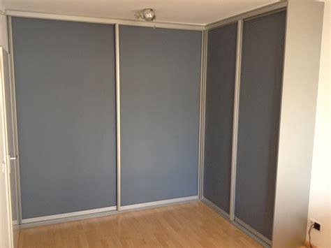 beautiful schlafzimmerschrank 252 ber eck gallery house - Kleiderschrank Ebay Kleinanzeigen