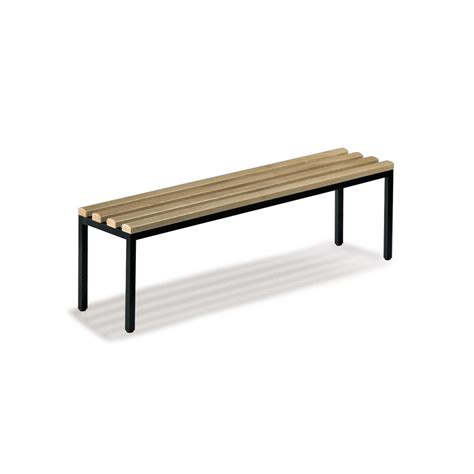 Banc Musculation Simple by Banc Simple Muscu Maison