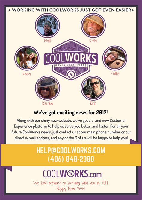 facebook questions a new way to interact with your fans a new way to communicate with coolworks coolworks com