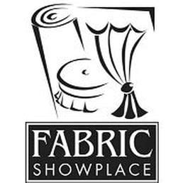 upholstery watertown ma fabric showplace 21 photos 34 reviews drapery
