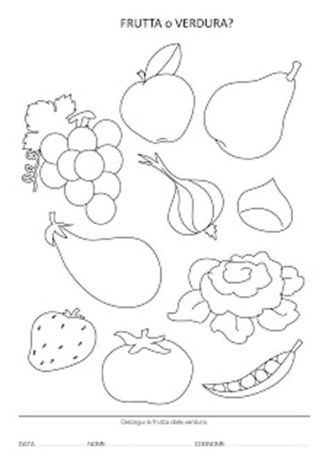 schede didattiche educazione alimentare la maestra educazione alimentare