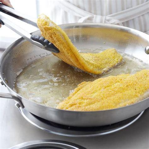 best 25 pan fried fish ideas on pinterest pan fried