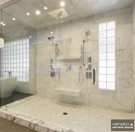 12x24 tile bathroom carrera 12 215 24 the builder depot